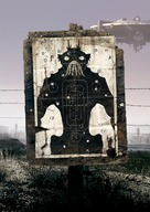 District 9 - Key art (xs thumbnail)