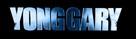 2001 Yonggary - Logo (xs thumbnail)