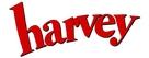 Harvey - Logo (xs thumbnail)