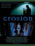 Erosion - poster (xs thumbnail)
