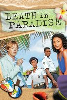 """Death in Paradise"" - Movie Cover (xs thumbnail)"
