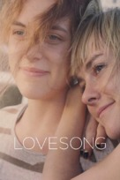 Lovesong - Movie Cover (xs thumbnail)