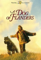 A Dog of Flanders - poster (xs thumbnail)