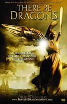 There Be Dragons - Movie Poster (xs thumbnail)