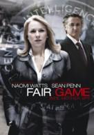 Fair Game - Movie Poster (xs thumbnail)