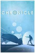 Chronicle - poster (xs thumbnail)