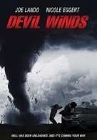 Devil Winds - Movie Poster (xs thumbnail)