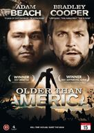 Older Than America - Danish Movie Cover (xs thumbnail)