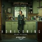 """Homecoming"" - Movie Poster (xs thumbnail)"