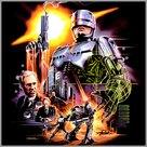 RoboCop - Key art (xs thumbnail)