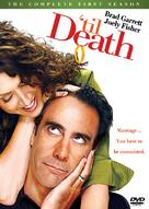 """'Til Death"" - Movie Cover (xs thumbnail)"