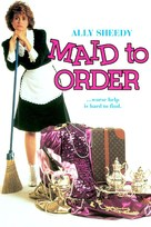 Maid to Order - Movie Cover (xs thumbnail)