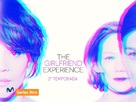 """The Girlfriend Experience"" - Spanish Movie Poster (xs thumbnail)"