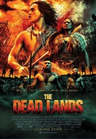 the dead lands 2014 full movie download