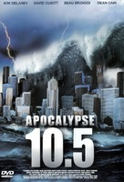 10.5: Apocalypse - Movie Cover (xs thumbnail)