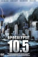 10.5: Apocalypse - Movie Cover (xs thumbnail)