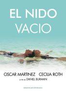 El nido vacío - Uruguayan poster (xs thumbnail)