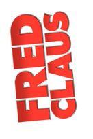 Fred Claus - Logo (xs thumbnail)