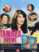 Tamara Drewe - French Movie Poster (xs thumbnail)