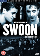 Swoon - British DVD movie cover (xs thumbnail)