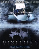 Visitors - Movie Poster (xs thumbnail)