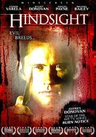 Hindsight - DVD cover (xs thumbnail)
