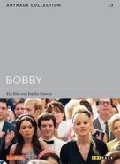 Bobby - German Movie Cover (xs thumbnail)