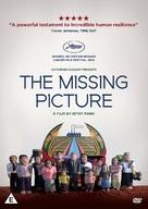 L'image manquante - British DVD cover (xs thumbnail)