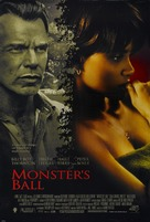 Monster's Ball - Movie Poster (xs thumbnail)