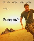 """El Dorado"" - Movie Poster (xs thumbnail)"