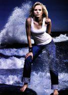 """Veronica Mars"" - Key art (xs thumbnail)"