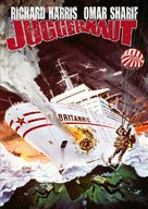 Juggernaut - DVD cover (xs thumbnail)