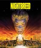 Nightbreed - Movie Cover (xs thumbnail)