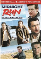 Midnight Run - DVD cover (xs thumbnail)