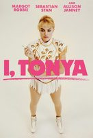 I, Tonya - Movie Poster (xs thumbnail)