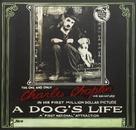 A Dog's Life - poster (xs thumbnail)