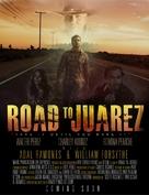 Road to Juarez - Movie Poster (xs thumbnail)