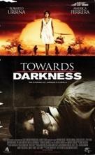 Hacia la oscuridad - poster (xs thumbnail)