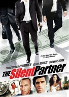 The Silent Partner - Movie Cover (xs thumbnail)