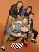 """""""Titus"""" - Movie Poster (xs thumbnail)"""