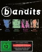Bandits - German Movie Cover (xs thumbnail)