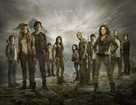 """The 100"" - Key art (xs thumbnail)"