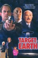 Target Earth - Movie Cover (xs thumbnail)
