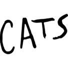 Cats - Logo (xs thumbnail)