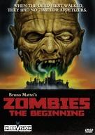 Zombi: La creazione - Movie Cover (xs thumbnail)