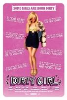 Dirty Girl - Movie Poster (xs thumbnail)