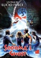 Il fantasma di Sodoma - Italian Movie Cover (xs thumbnail)