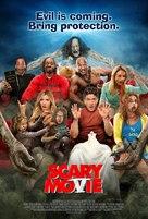 Scary Movie 5 - Movie Poster (xs thumbnail)