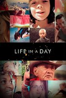 Life in a Day - Movie Poster (xs thumbnail)