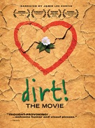 Dirt! The Movie - Movie Cover (xs thumbnail)